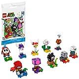LEGO Super Mario Pack Personaggi - Serie 2