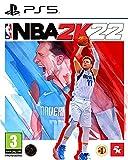 Nba 2K22 (Sweetener Exclusive Amazon Edition) - PlayStation 5
