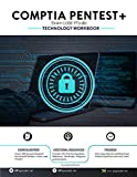 CompTIA PenTest+ Technology Workbook