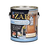 United Gilsonite 327 1G Satin Zar Exterior Water Based Polyurethane
