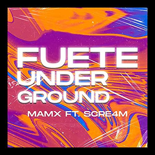 Fuete Underground Explicit