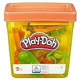 Play-Doh – Pate A Modeler - La Boite Créative