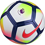 Nike Premier League (EPL) Pitch Soccer Ball (Size 5)
