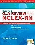 Davis's Q&A Review for NCLEX-RN®