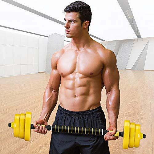 51768m87HML - Home Fitness Guru