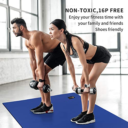 5179JsP1+pL - Home Fitness Guru
