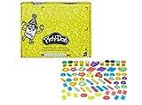 Play-Doh – Pate A Modeler - Coffret Spécial Fêtes