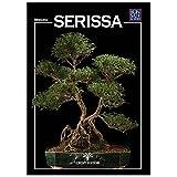 Serissa (Miniguide monografiche)