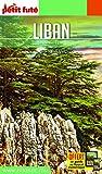 Guide Liban 2020 Petit Futé