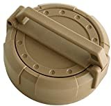 H&O BALLISTICS EWT CAP BSPC-021 エイチ アンド オー バリスティクス EWTキャップ [ コヨーテ ]