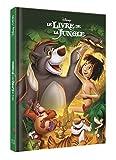 LE LIVRE DE LA JUNGLE - Disney Cinéma - L'histoire du film