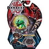 Bakugan - 6045148 - Jouet enfant à collectionner - Pack 1 Bakugan -...