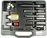 Ford Triton Spark Plug Repair Kit by TIME-SERT P/n 5553