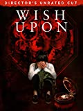 Wish Upon poster thumbnail