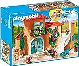Villa di Famiglia Playmobil