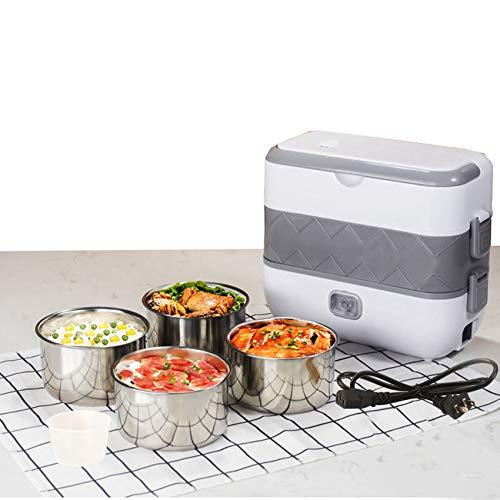 Jihong Lunch Box