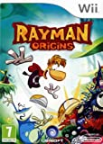 Rebirth of a platforming legend: Rayman Origins brings back many of the classic characters, revived in their original 2D form, as well as a whole new world of characters and environments. Discover the roots of Rayman by collecting pieces of the Glade...