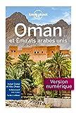 Oman 2ed (GUIDE DE VOYAGE)