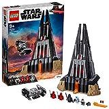 Castillo de Darth Vader (75251)