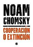Cooperación o extinción (No ficción)