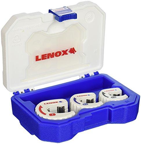 LENOX Tool Tubing Cutter