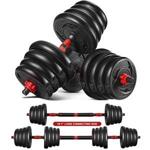 517Wk+DL4mL - Home Fitness Guru