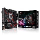 Intel ROG Strix B360-G Gaming Carte Mère ASUS LGA1151/USB3.1/ATX