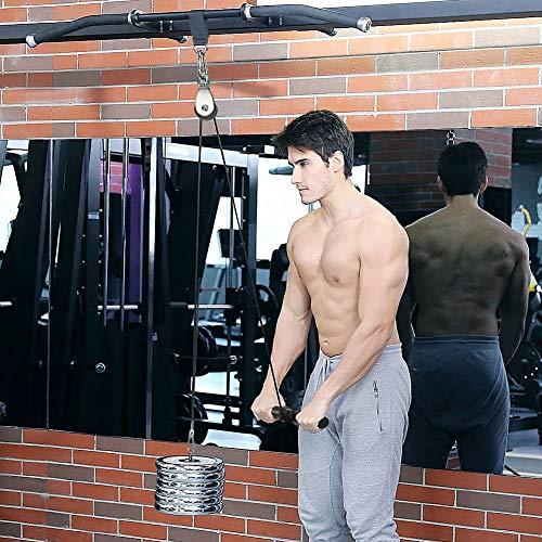 517ZHK2C aL - Home Fitness Guru