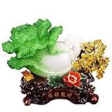 Feng Shui Cristal rbol de Dinero Jade citrino col Lucky Decoracin Bonsai dinero de Feng Shui rbol positividad y la memoria Mejora Inicio ilustraciones es adecuado tienda de regalos de apertura rbo