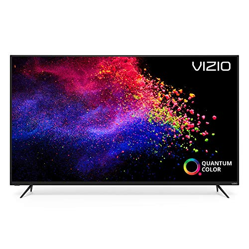 VIZIO M-Series Quantum 55 Class (54.5 Diag.) 4K HDR Smart TV - M558-G1