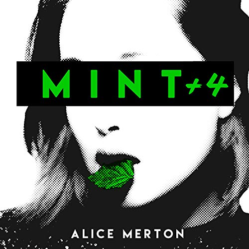 Mint +4