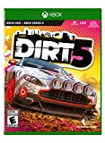 DIRT 5 - Xbox One (Video Game)