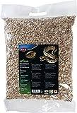 TRIXIE - Copeaux de hêtre, Substrat naturel p.terrarium, 10 l,