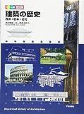 カラー版 図説 建築の歴史: 西洋・日本・近代