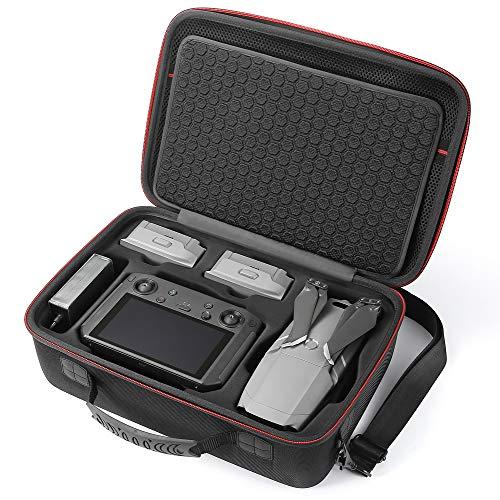 Custodia rigida per DJI Mavic 2 Pro/DJI Mavic 2 Zoom e DJI Smart Controller (non adatta per Mavic...