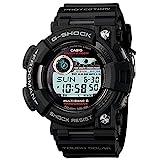 Casio Watch (Model:...