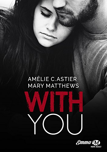 With You (New Adult)