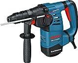 Bosch Professional GBH 3-28 DFR - Martillo...