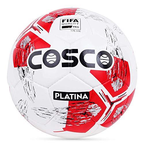Cosco Platina