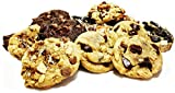 Cookies Assorted Gift Basket Gourmet Desserts for Delivery Fresh Baked...