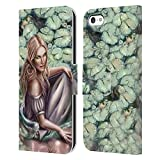 Head Case Designs sous Licence Officielle Tiffany Tito Toland-Scott Protections...