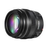 YONGNUO YN100mm F2 単焦点レンズ キャノン EFマウント フルサイズ対応 中望遠 標準レンズ