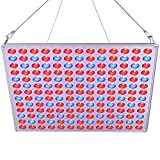 75w Lampe Horticole Roleadro Led de Croissance Floraison LED Grow Light...