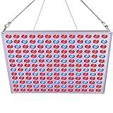 75w Lampe Horticole Roleadro Led de Croissance Floraison LED Grow Light...