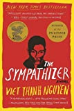 The Sympathizer: A Novel...
