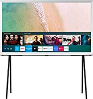Resolution: 4K Ultra HD (3840X2160) | Refresh Rate: 120 hertz Connectivity: 4 HDMI ports to connect set top box, Blu Ray players, gaming console | 2 USB ports to connect hard drives and other USB devices Sound : 40 Watts Output | Dolby Digital Plus |...