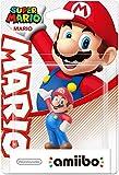Conçu pour:Console de jeu Type de Produit:Personnage de jeu vidéo supplémentaire Interface sans fil:NFC