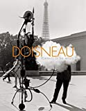 Doisneau , Portraits of the Artists