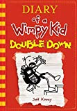 Double Down (Diary of a Wimpy...