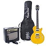 Epiphone Slash AFD Les Paul Performance Pack · Set guitarra eléctrica
